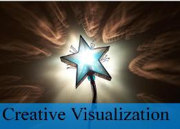 How to Visualize for creative visualization